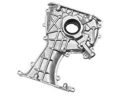 Wyczynowa pompa Oleju Nissan 200SX SR20DE/DET - GRUBYGARAGE - Sklep Tuningowy
